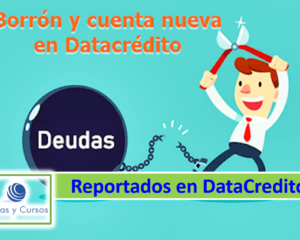 Becasycursos datacredito